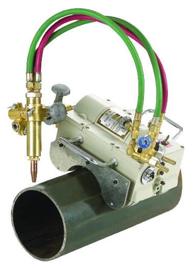 Cg2-11d инструкция - фото 6